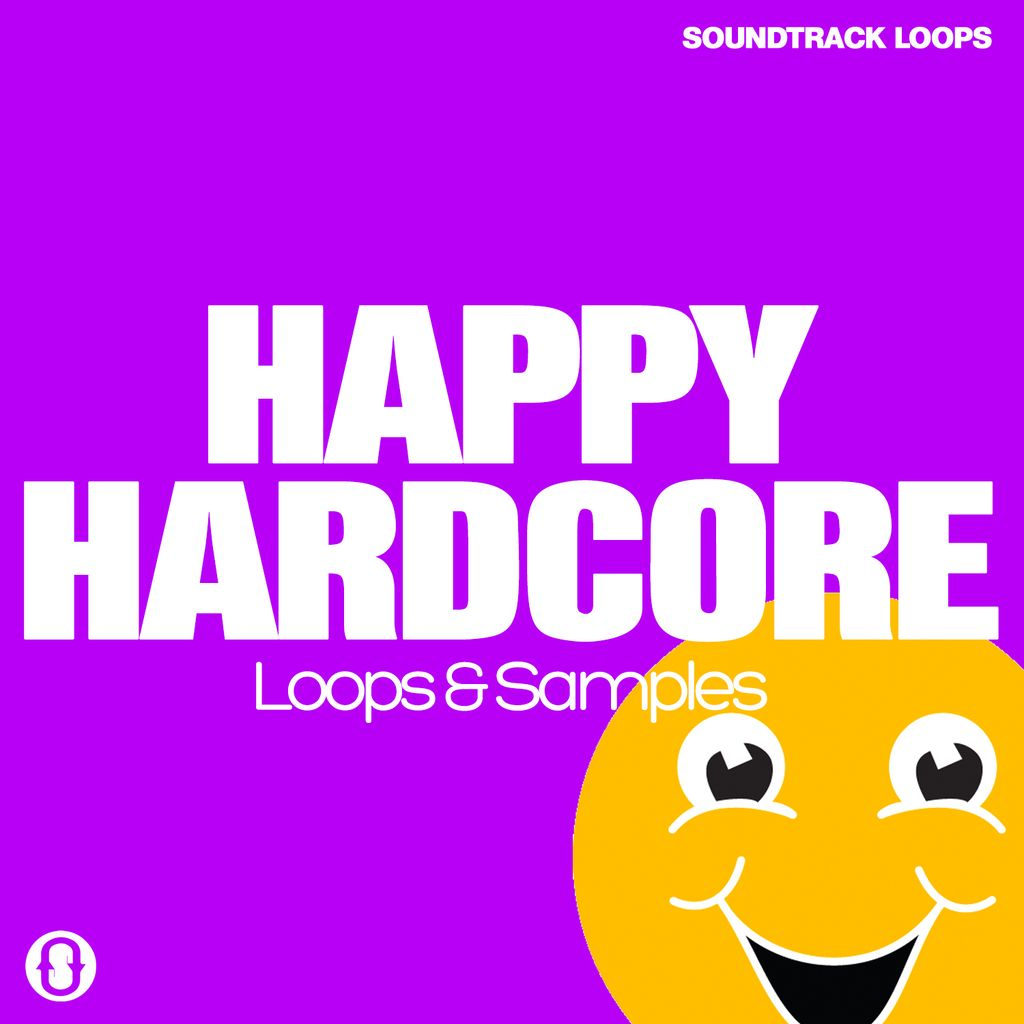 sexy-happy-hardcore-free-upload-xxx