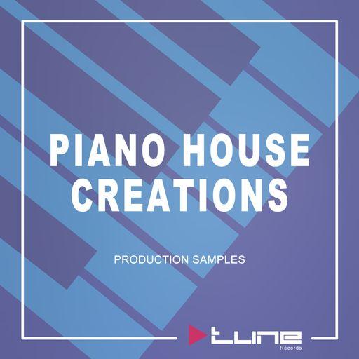 Piano House Creations