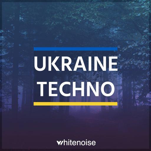 Ukraine Techno