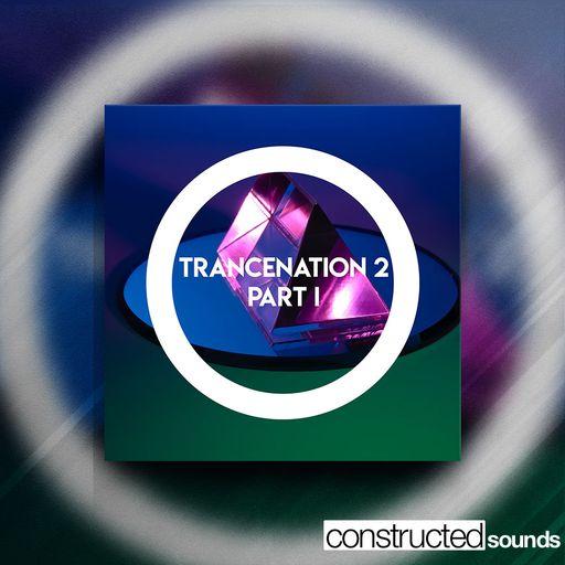Trancenation 2 Part I