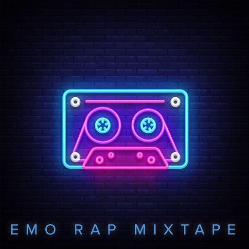 Emo Rap Mix Tape