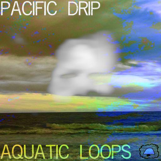 Pacific Drip
