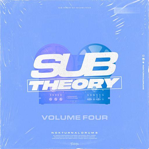 Sub Theory 4