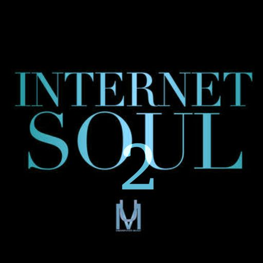 Internet Soul 2