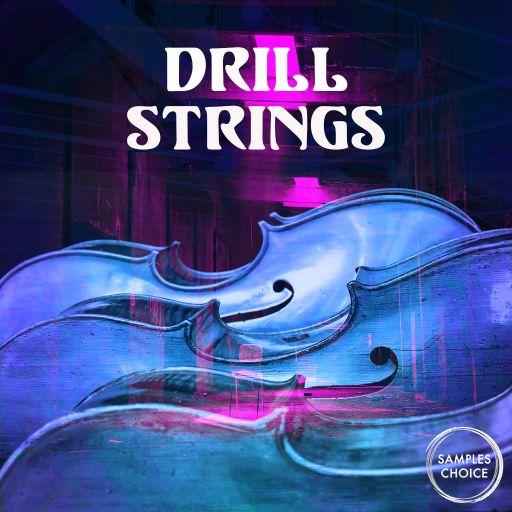 Drill Strings