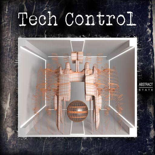 Tech Control
