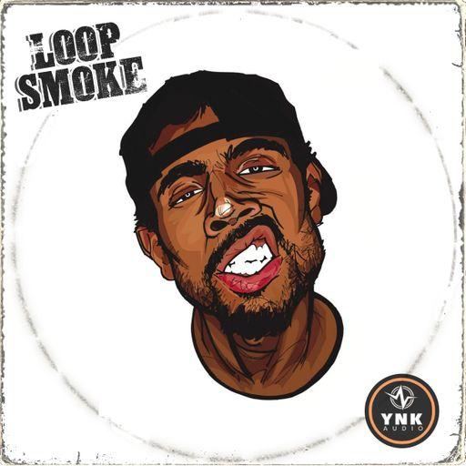 Loop Smoke