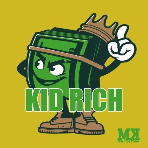Kid Rich