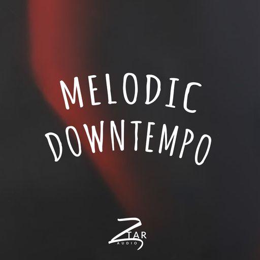 Melodic Downtempo