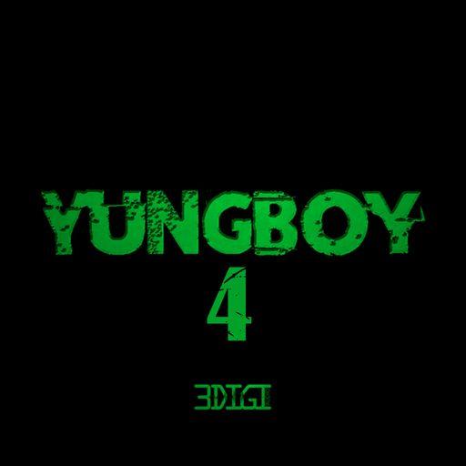 YungBoy 4