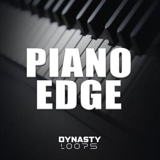 Piano Edge