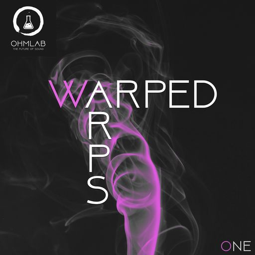 Warped Arps