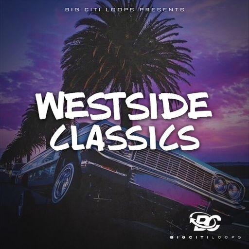 Westside Classics