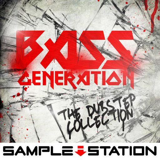 SOUNDS   Genres   Bass Music