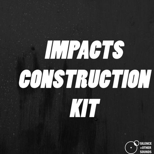 Impacts Construction Kit