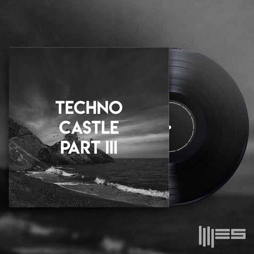 Techno Castle Part III