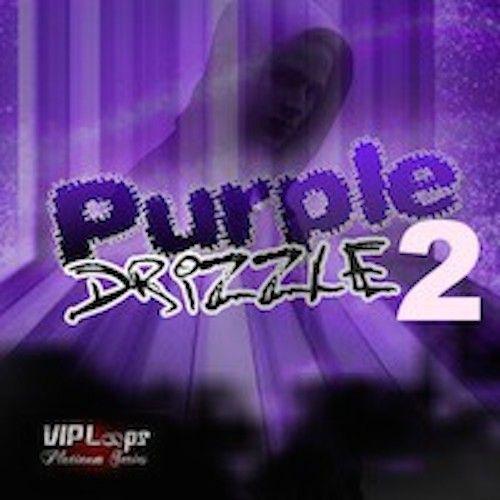 Purple Drizzle Vol. 2