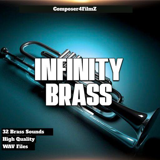 Infinity Brass