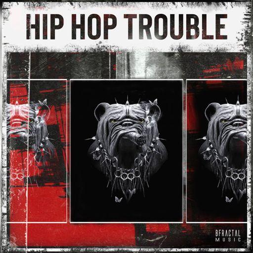 Hip Hop Trouble