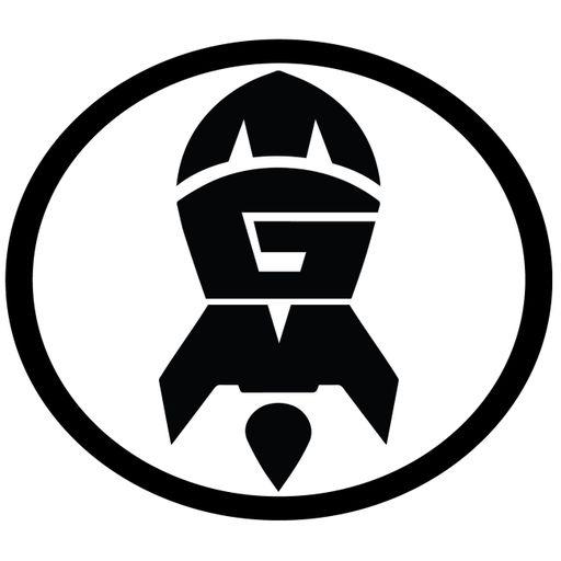 MyGuyMars Astronaugt Camp Vol.2