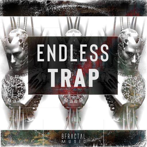 Endless Trap