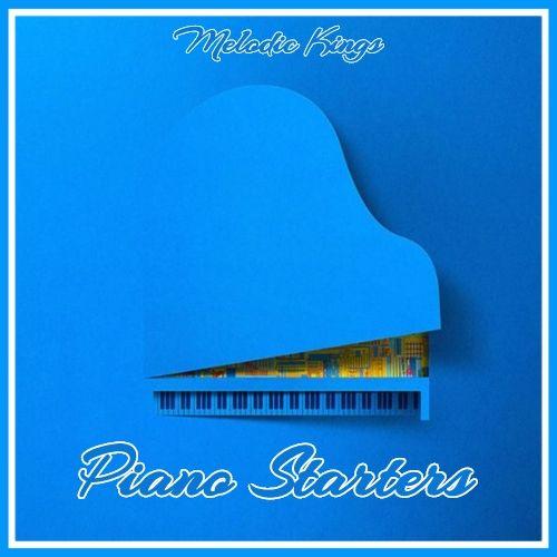 Piano Starters