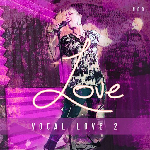 VOCAL LOVE 2