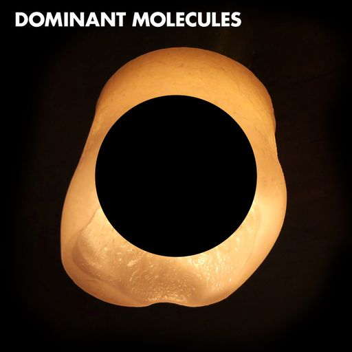 Dominant Molecules
