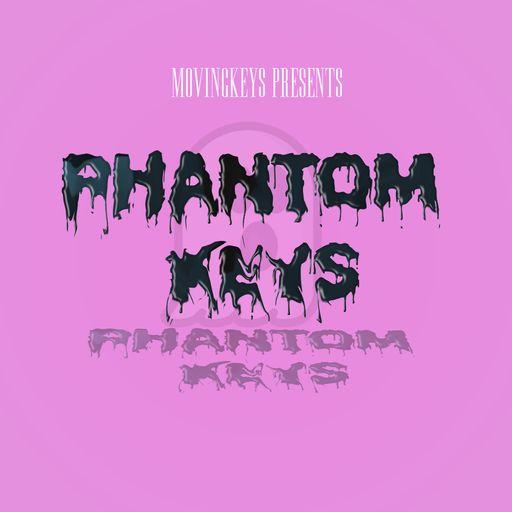 Phantom Keys