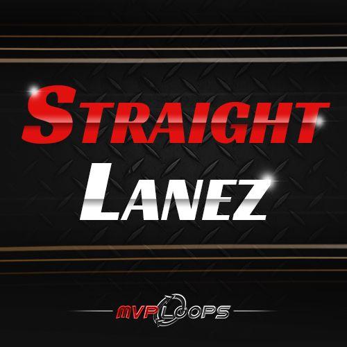 Straight Lanez