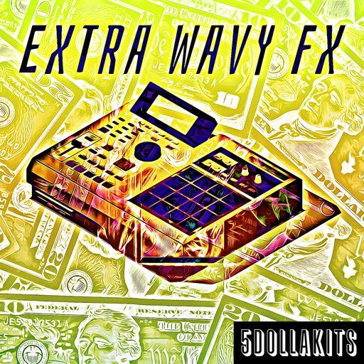 Extra Wavy FX