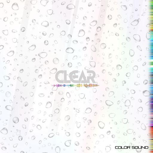 Clear Kit