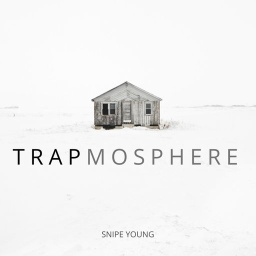 Trapmosphere