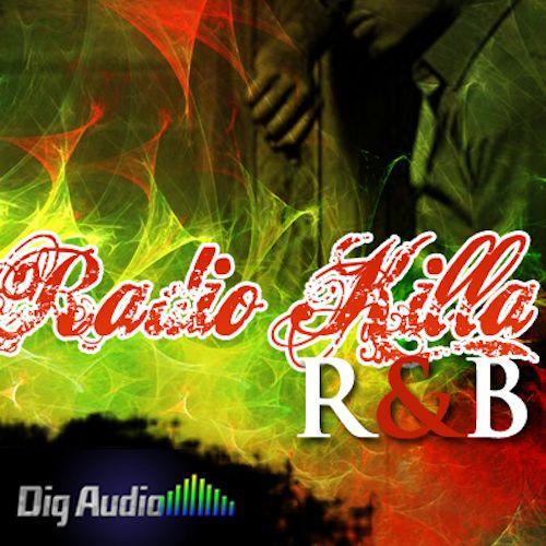 Radio Killa RnB