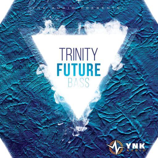 Trinity Future Bass