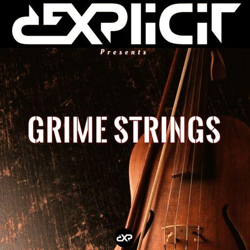 Grime Strings