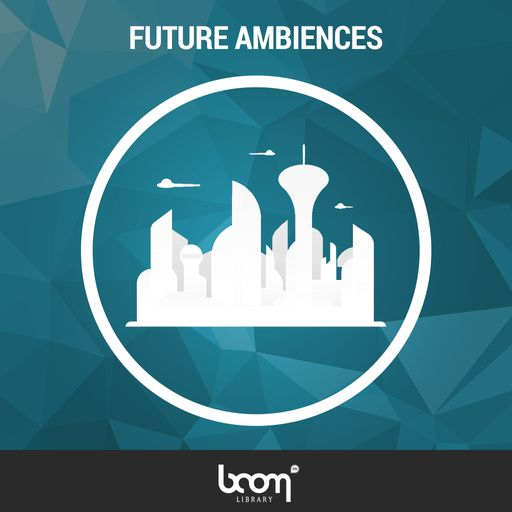 Future Ambiences