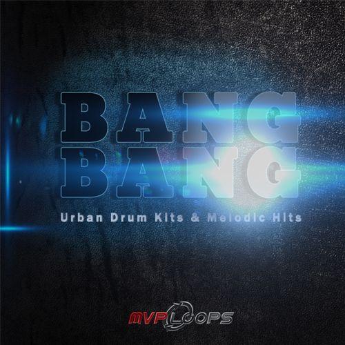 Bang Bang MVP