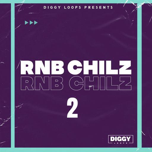 RnB Chillz 2