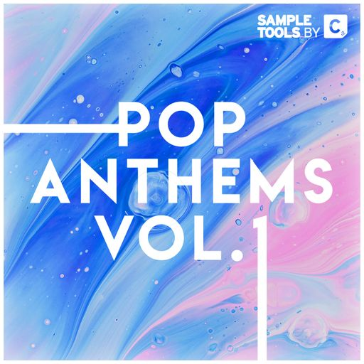 Pop Anthems Vol. 1