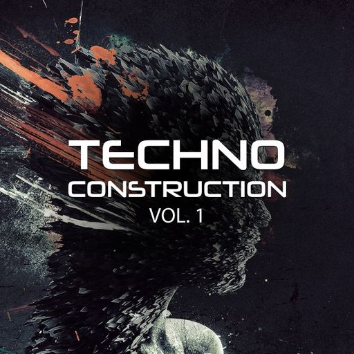 Techno Construction Vol 1