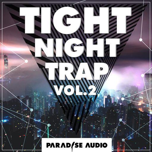Tight Night Trap Vol. 2