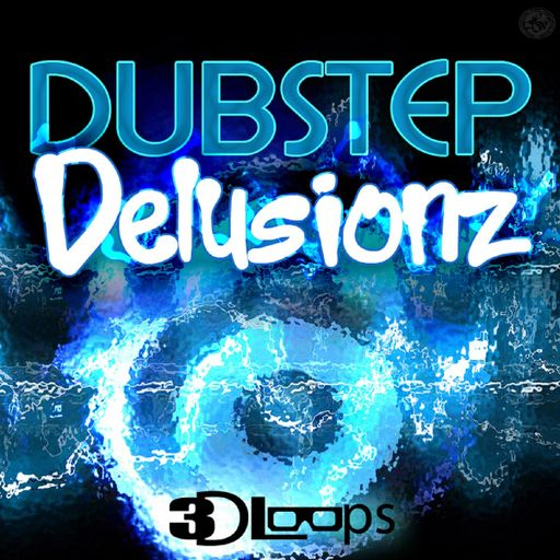 Dubstep Delusionz