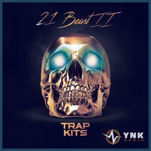 21 Beast II