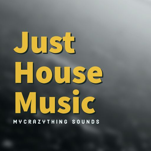 Just House Music