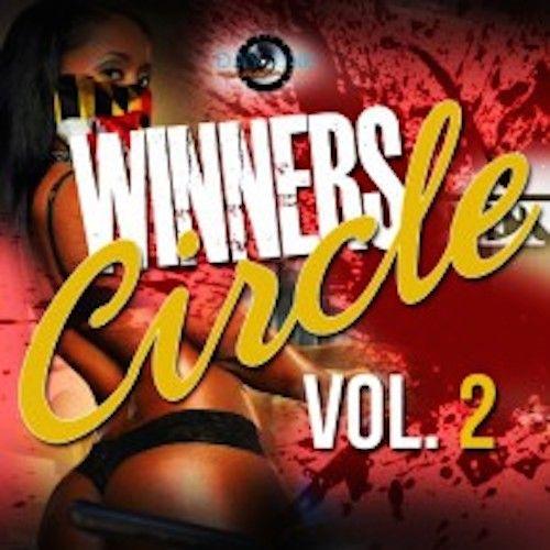 Winner's Circle Vol 2