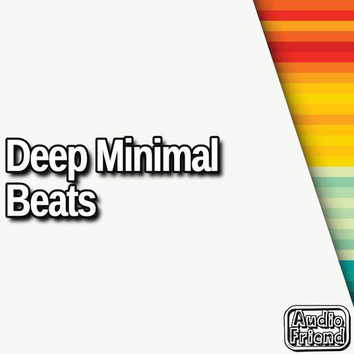 Deep Minimal Beats