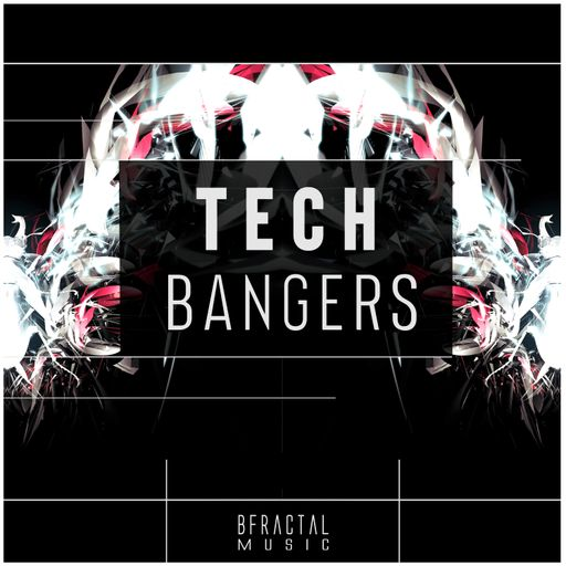 Tech Bangers