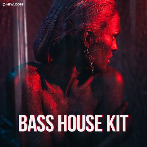 Bass House Kit