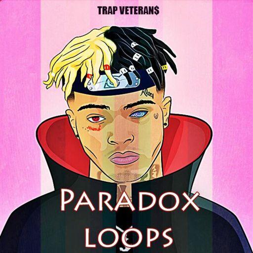 Paradox Loops